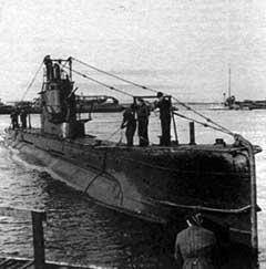 Щ-410