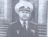 Даргевич