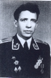 Райхман