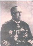Кайзерлинг