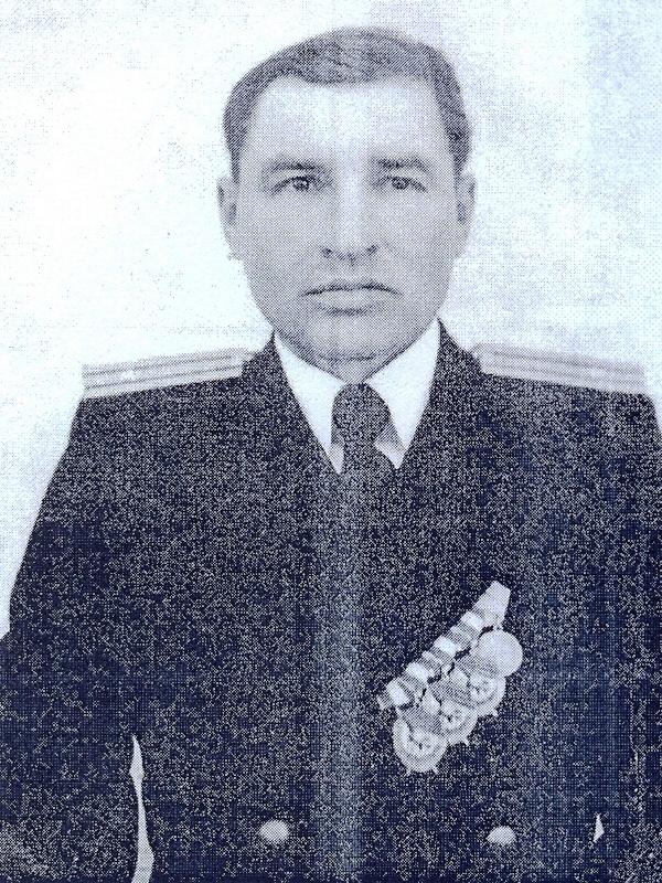 «Луганский