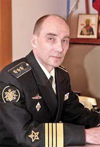"""""""Высоцкий"""""""