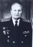 Манаков