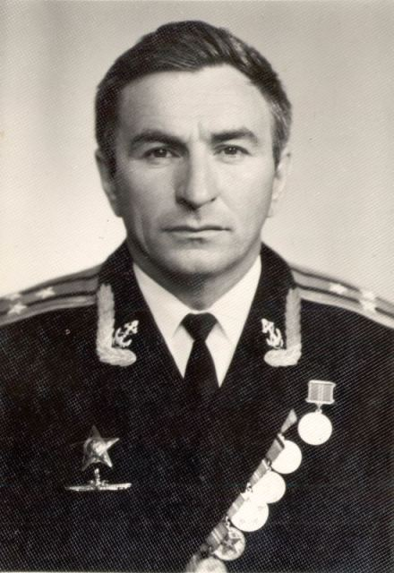 """""""Науменко"""""""