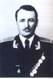 Саранчук